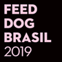 FEED DOG | FESTIVAL INTERNATIONAL DE DOCUMENTÁRIOS DE MODA