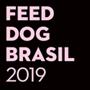 FEED DOG | FESTIVAL INTERNATIONAL DE DOCUMENTÁRIOS DE MODA