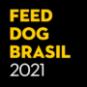 FEED DOG | FESTIVAL INTERNACIONAL DE DOCUMENTÁRIOS DE MODA